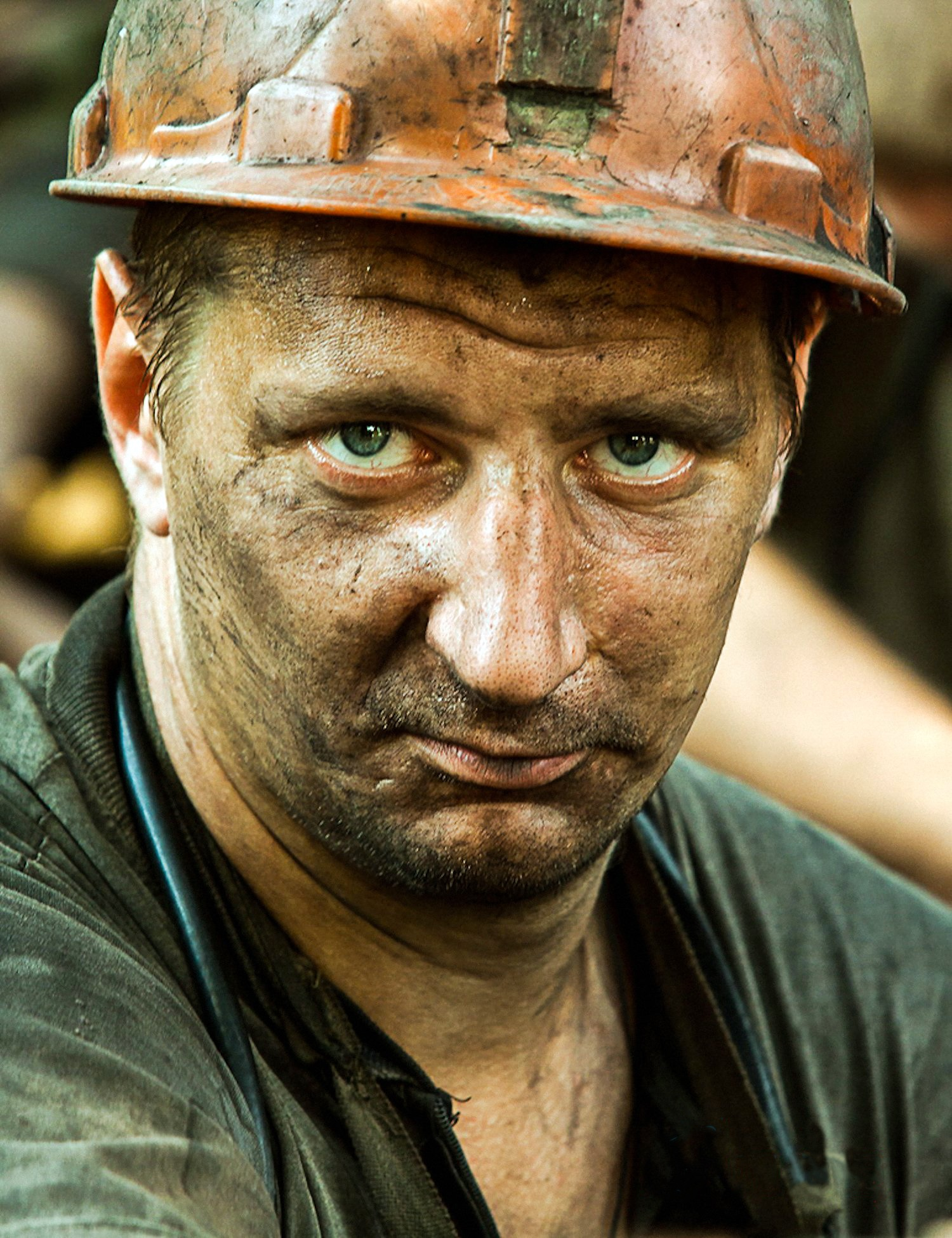 00 LNR 2015 10 miner