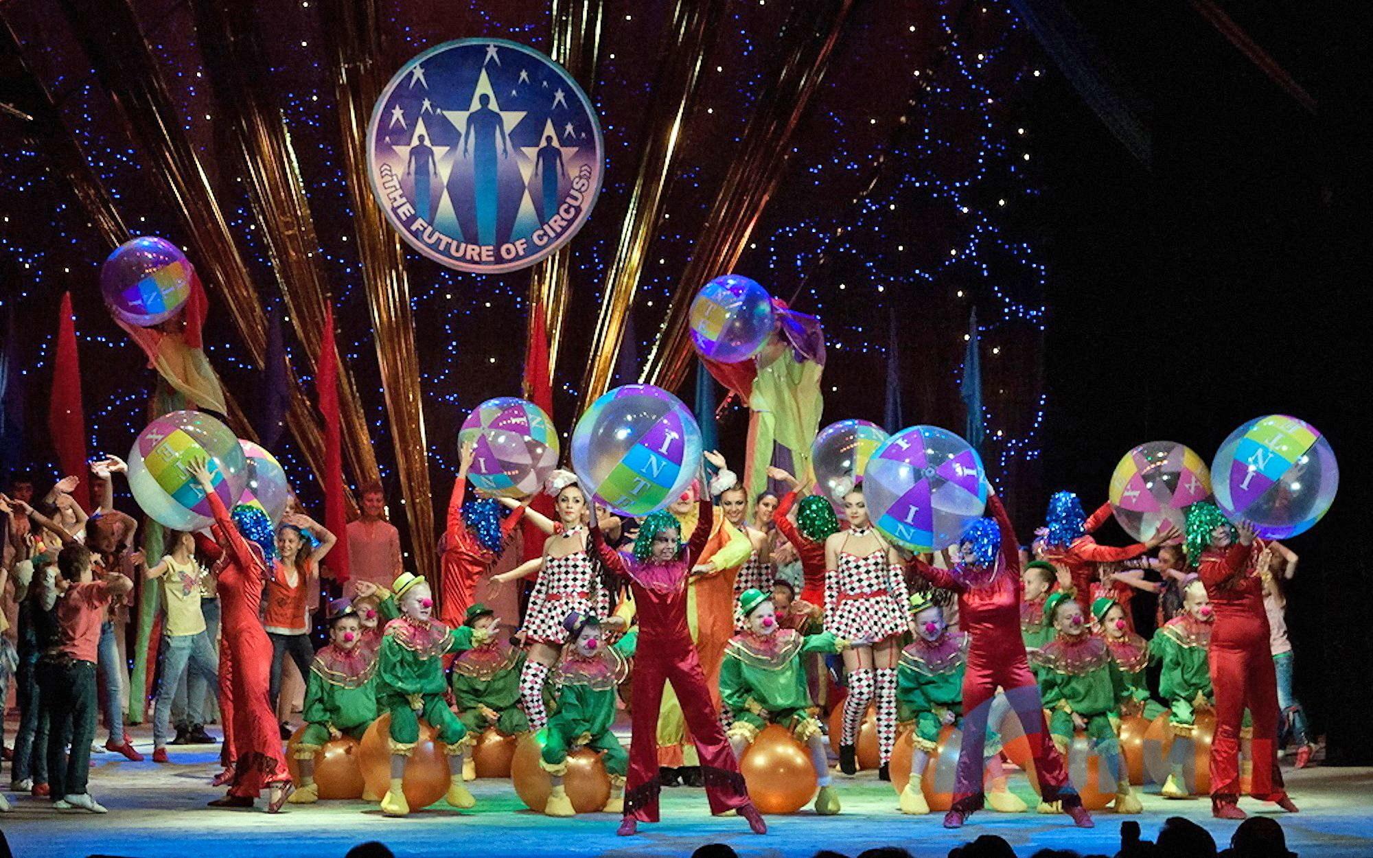 00 LNR 2015 28 circus