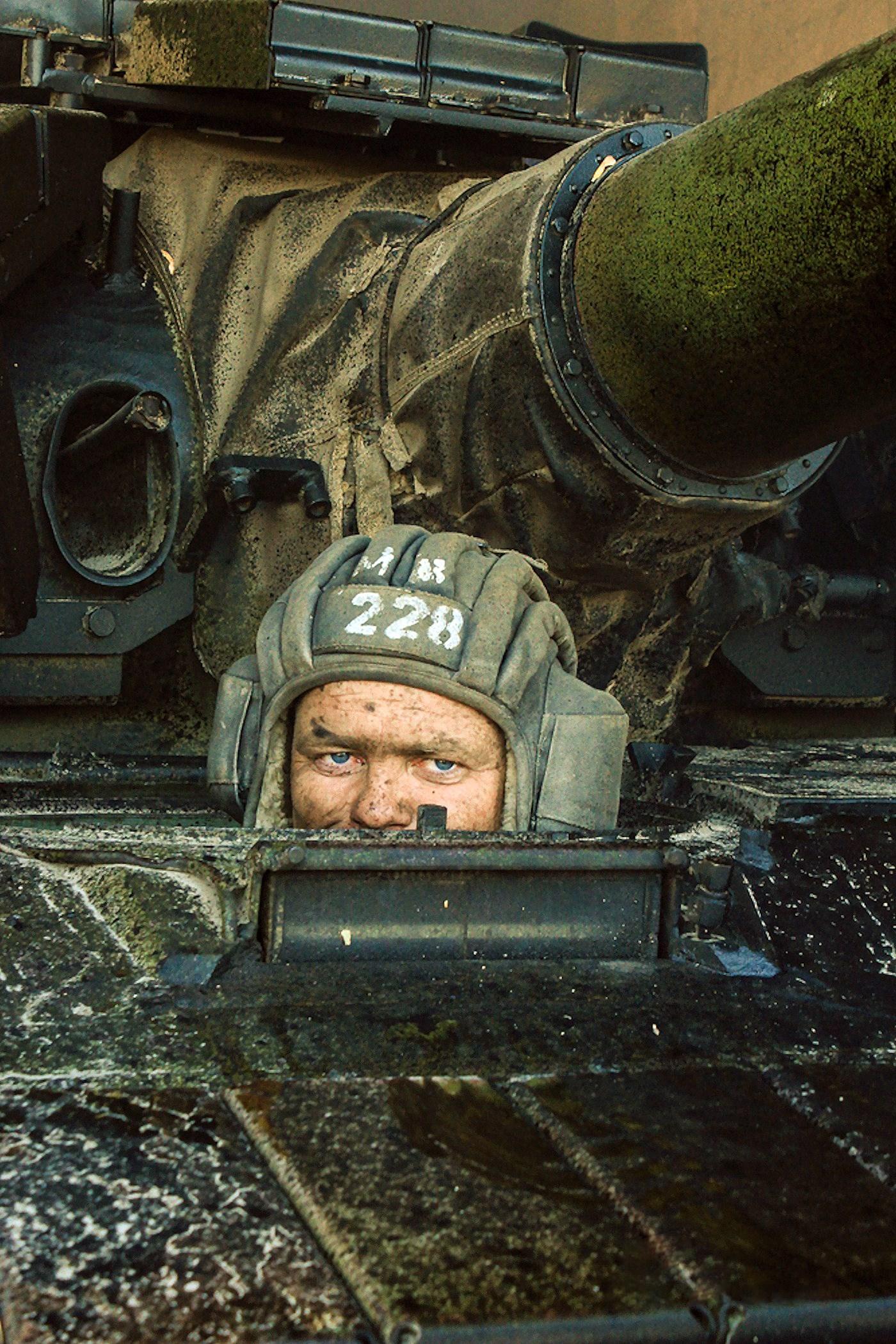 00 LNR 2015 30 soldier