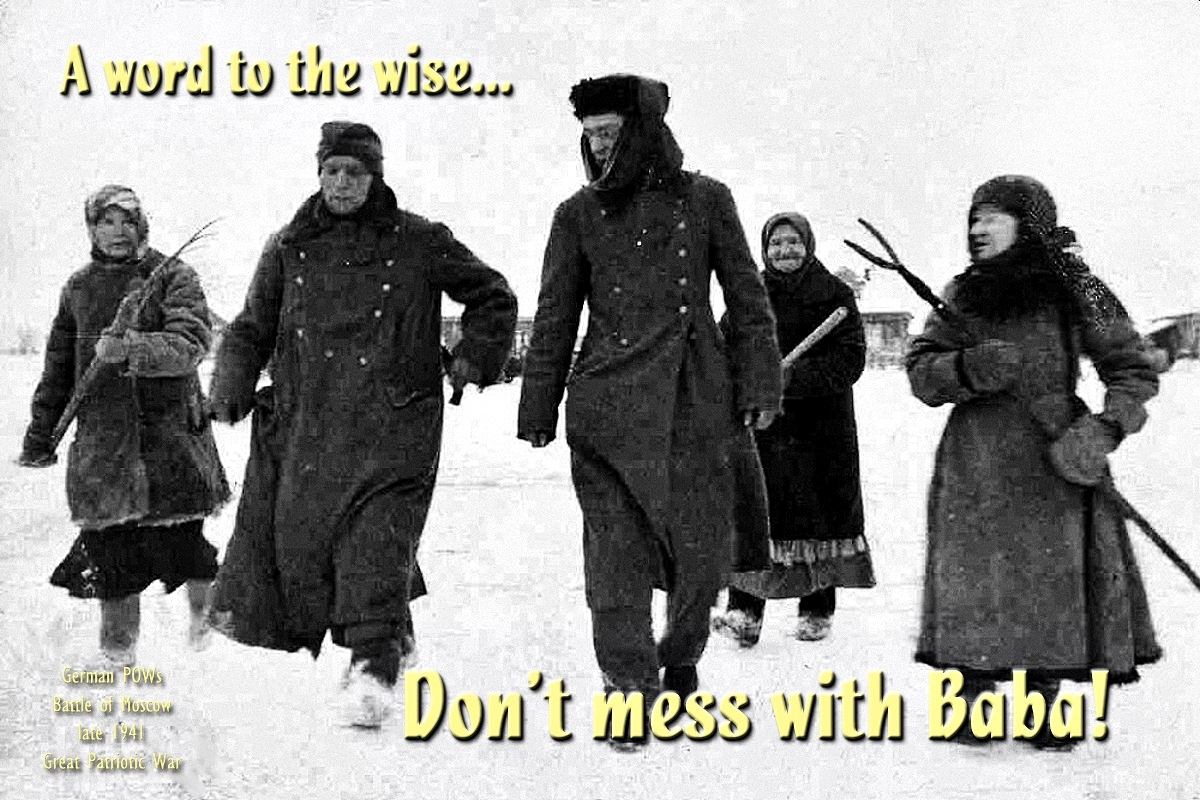 00 russia dont mess with baba 051216