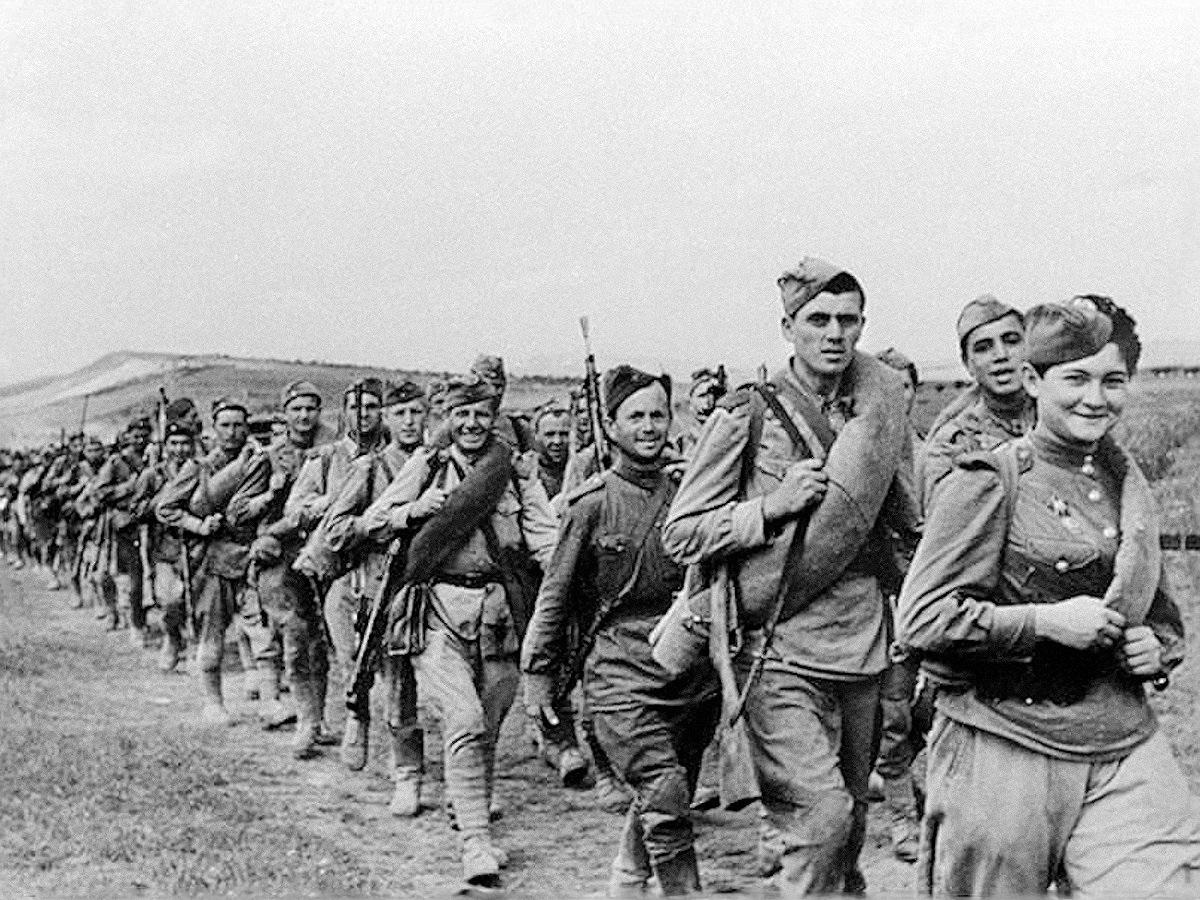 00 russian soviet soldiers vov 150116