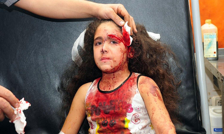 00 syrian girl 060116