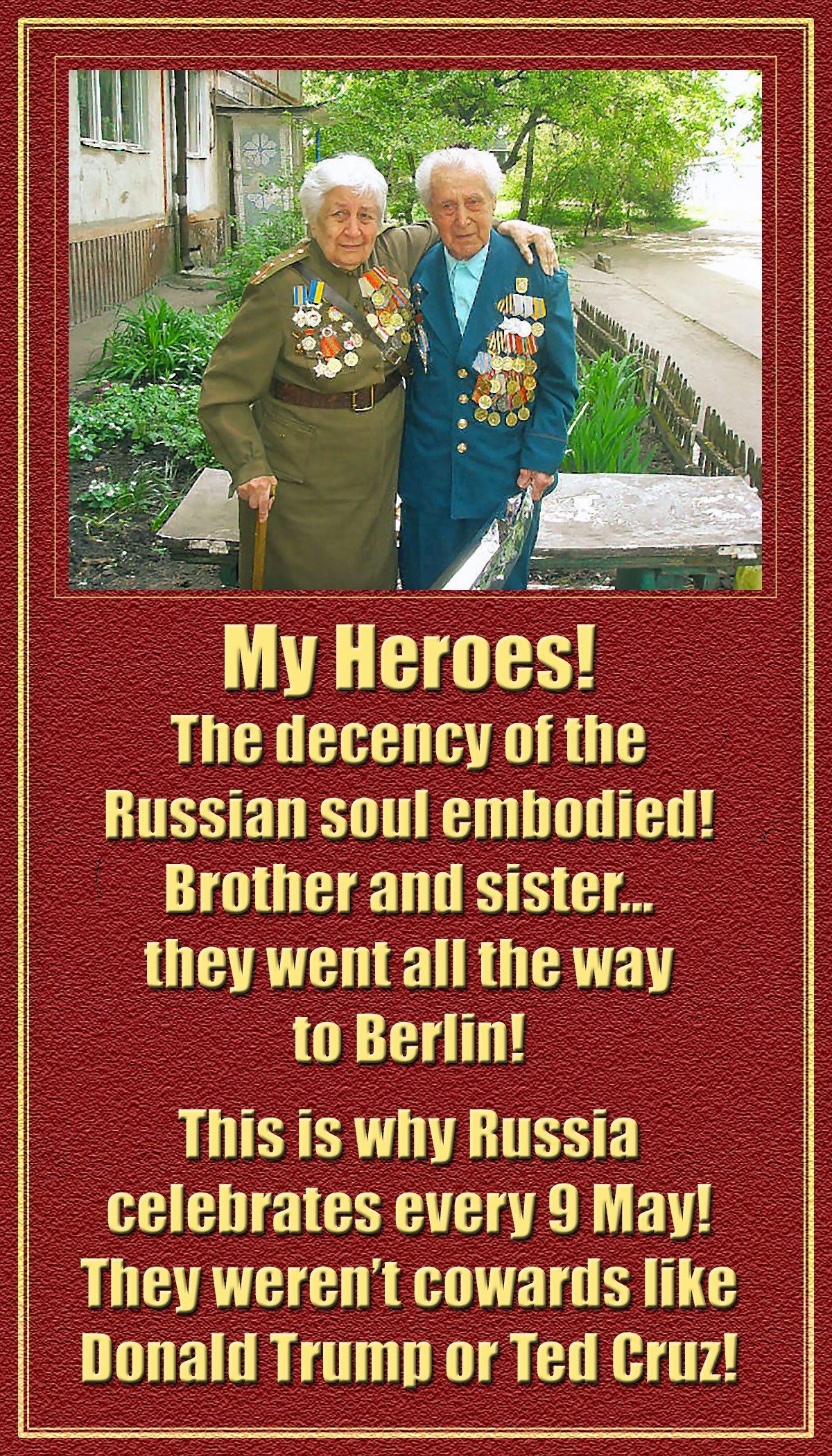 00 russia. veterans VOV 01 130216
