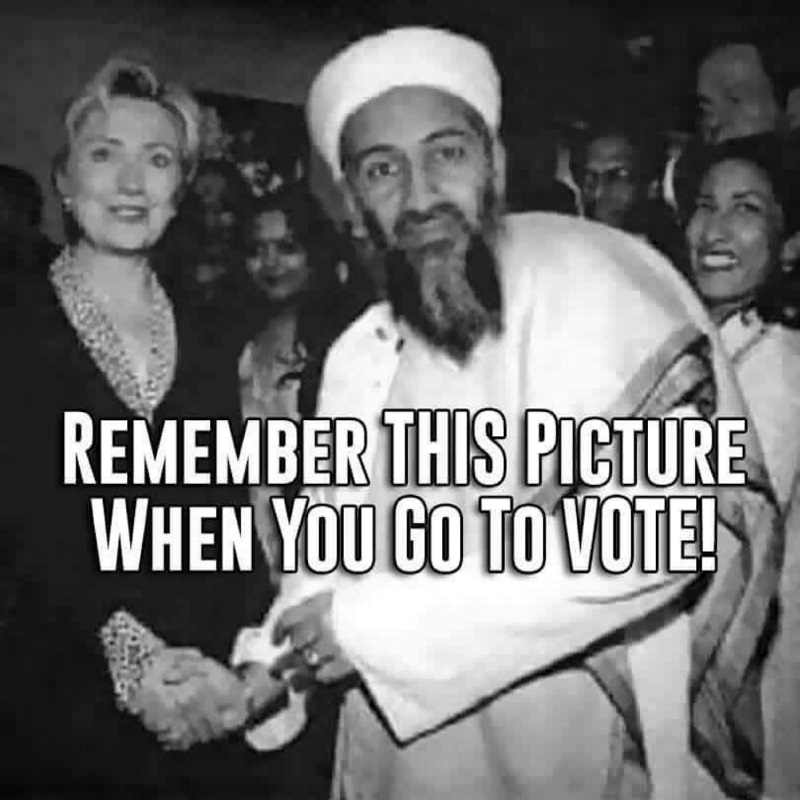 00 hillary and bin laden 060316