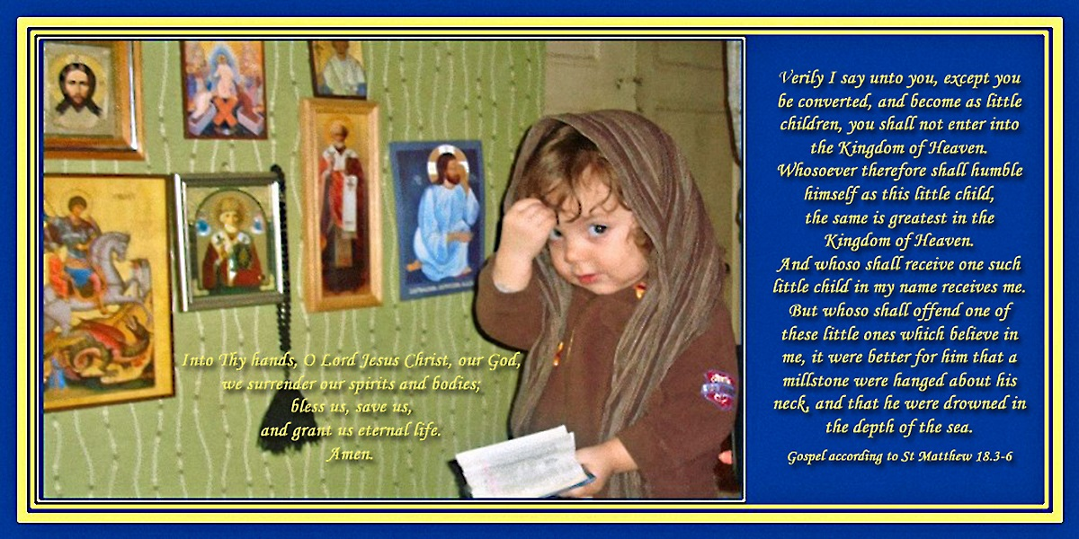 00 little orthodox girl 280316