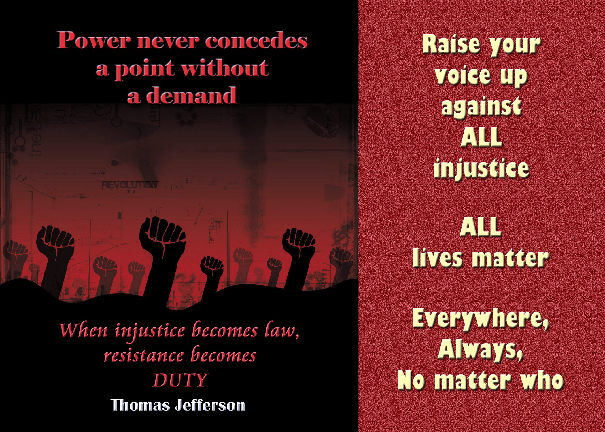 00 thomas jefferson resistance is duty 260316