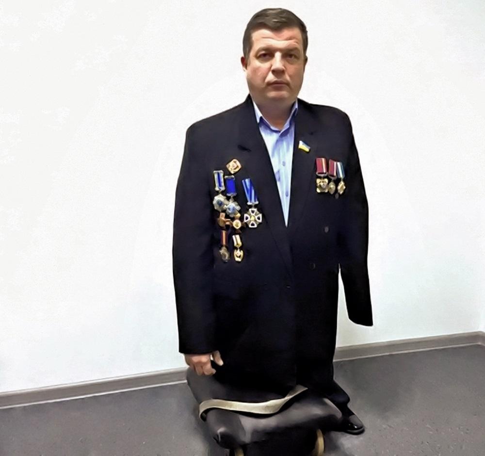 00 aleksei zhuravko dnr 300316