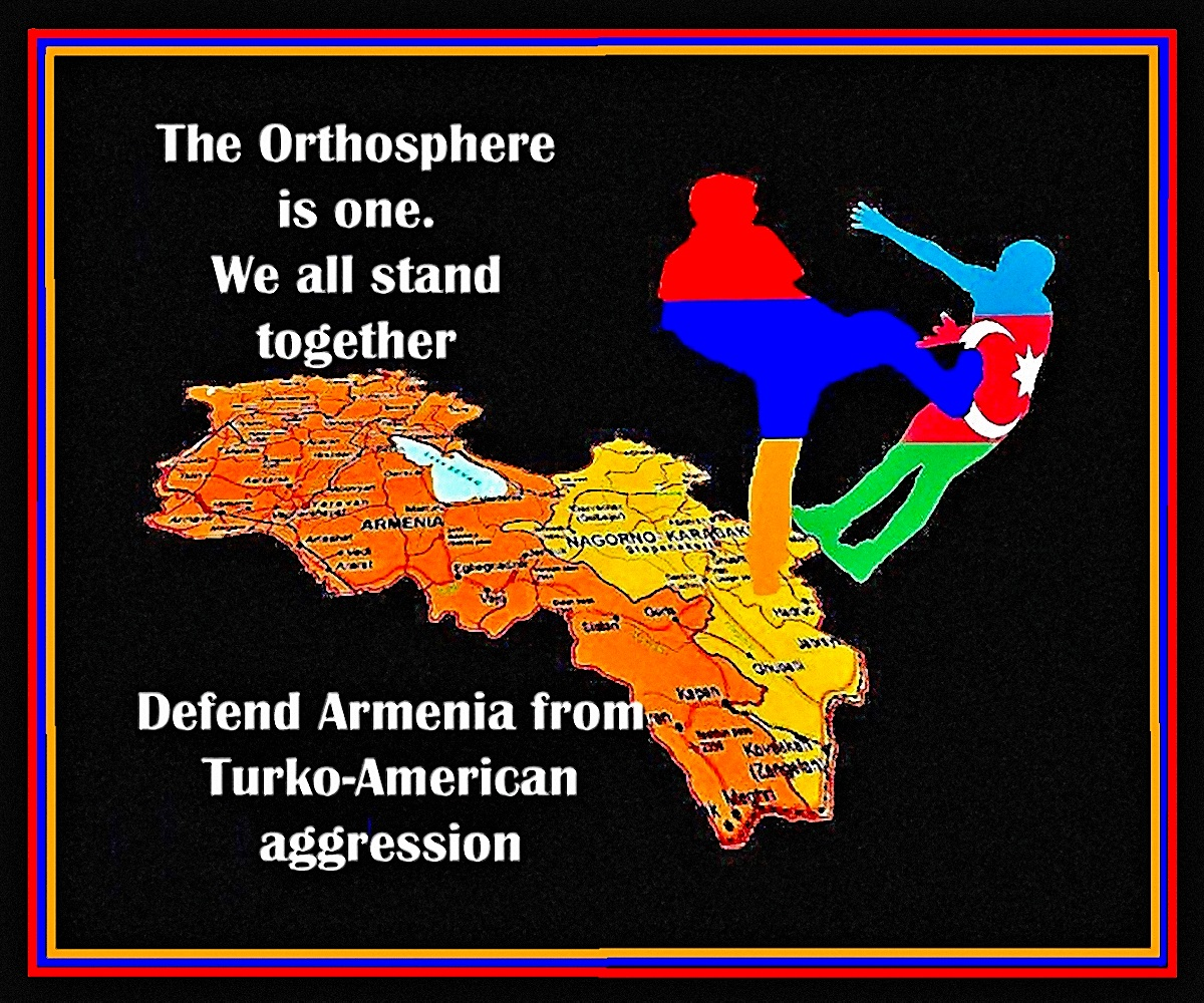 00 armenia vs azerbaijan 01 030416