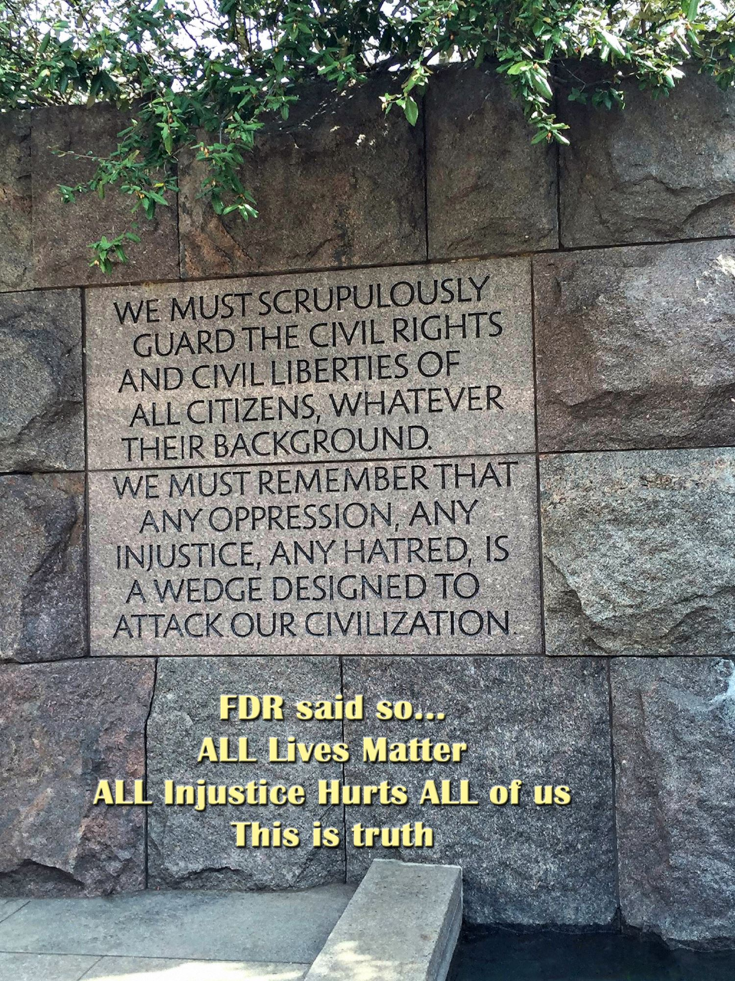 00 fdr quote 070416