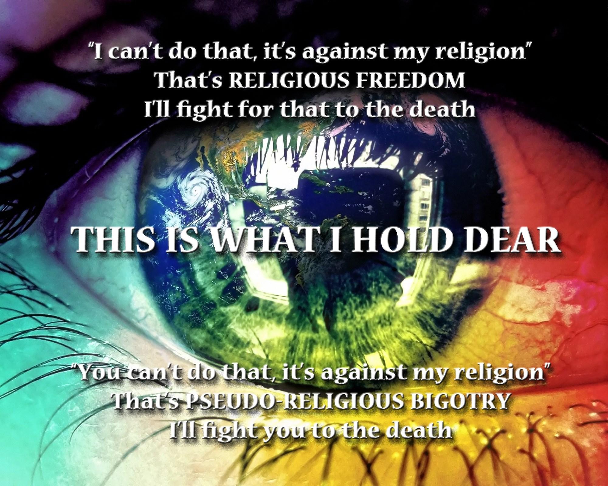 00 it's my religion 300416