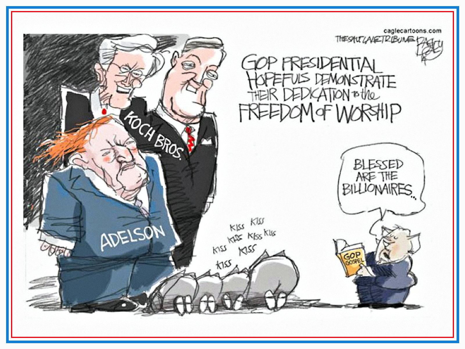 00 Pat Bagley GOP Freedom of Worship 2014 311215