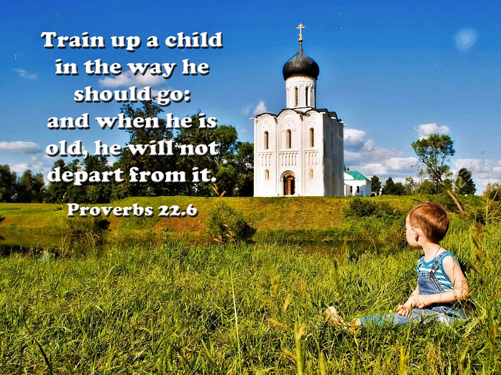 00 russia kid and church proverbs 22. 280316