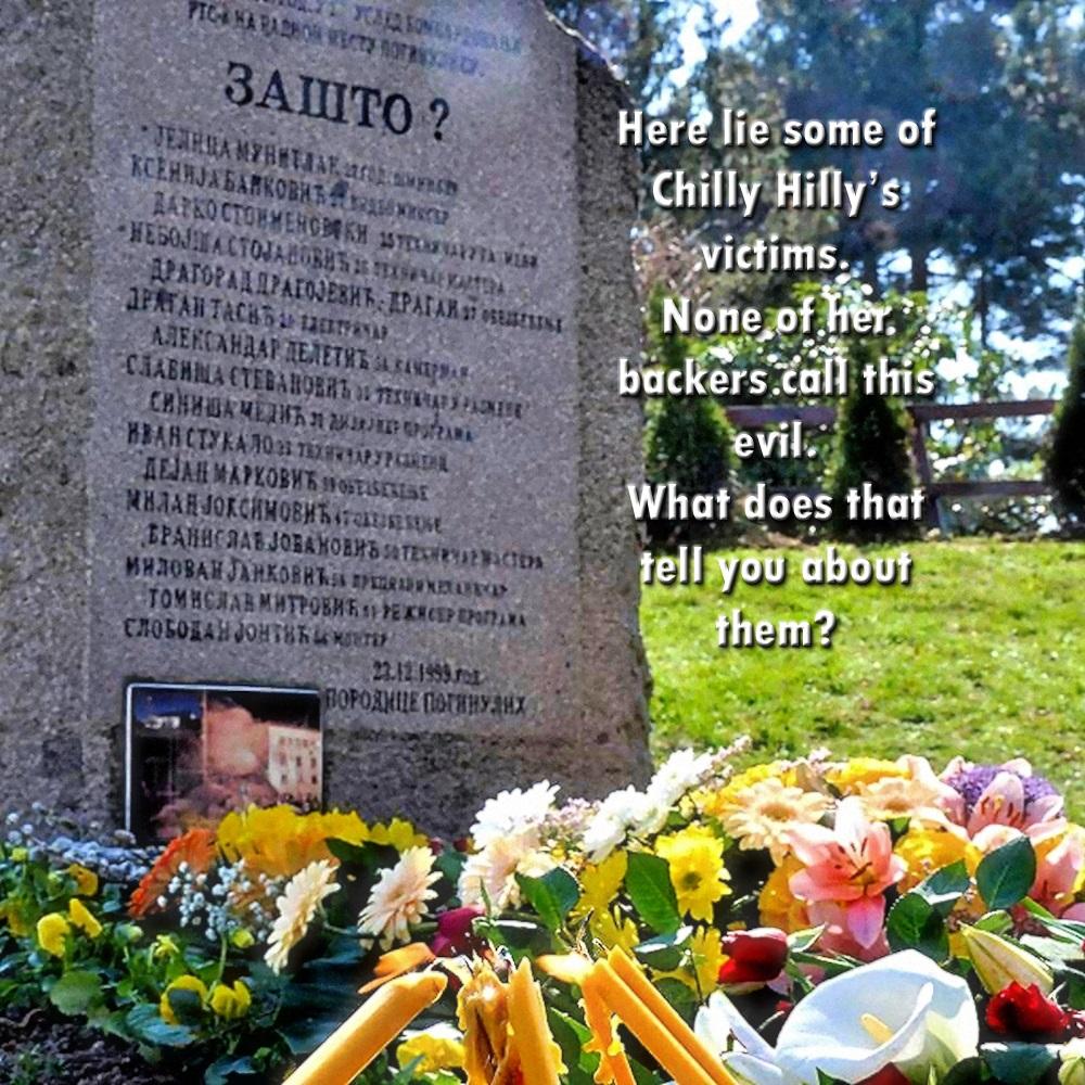 00 serbia memorial 230416