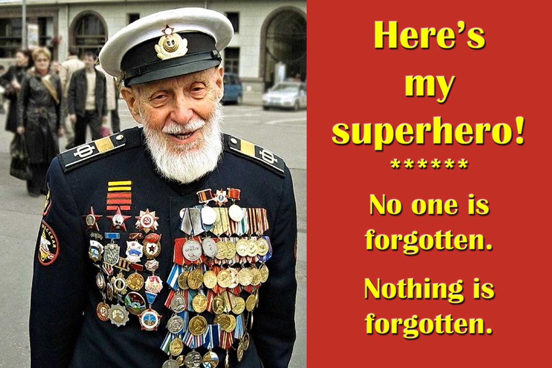 00 VOV russia heres my superhero100416
