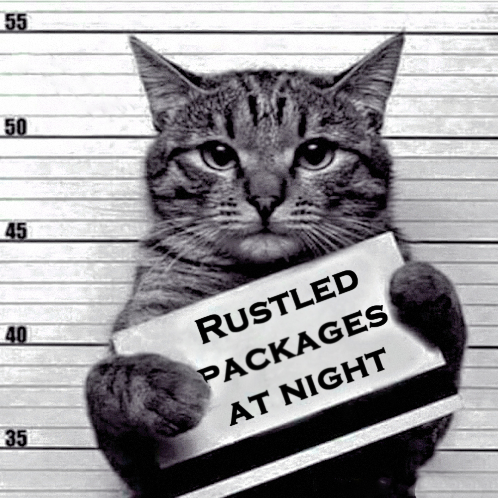 00 a feline recidivist 04 280516