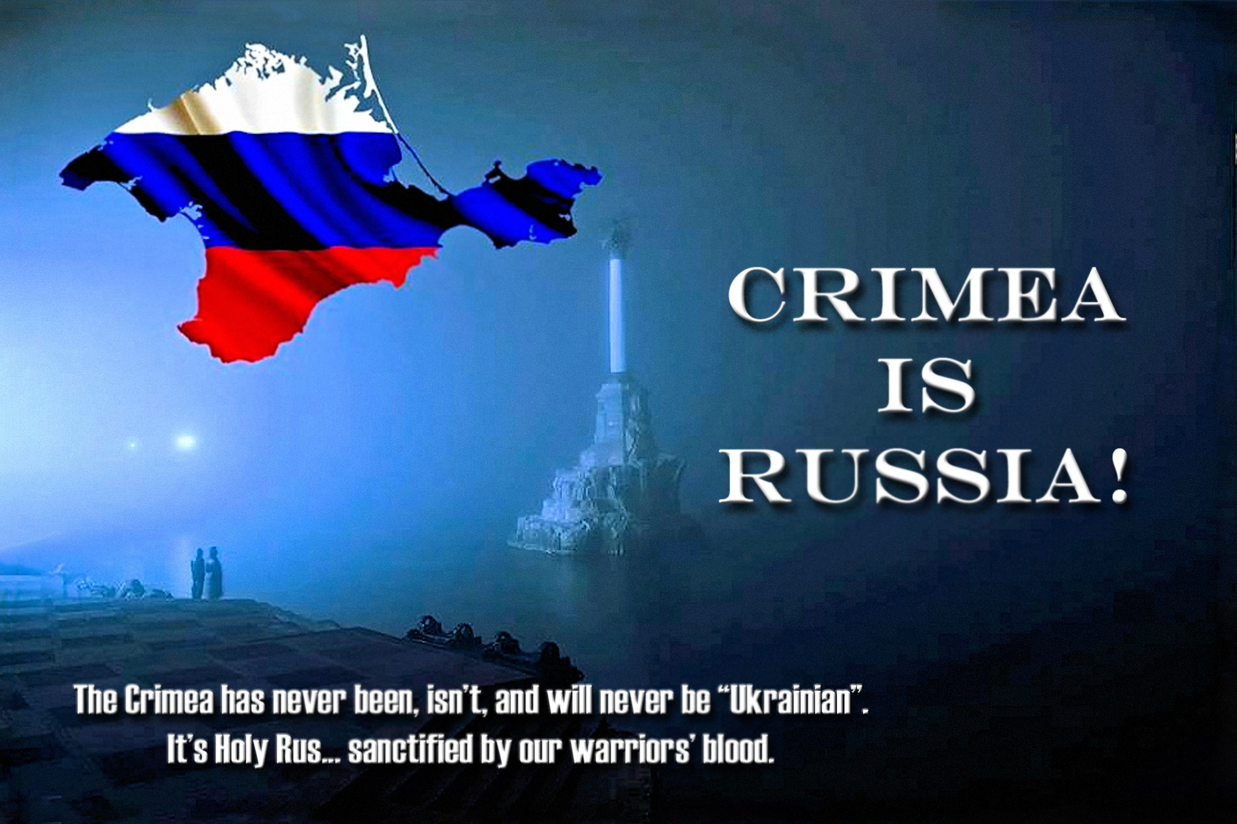 00 crimea is russia 280516