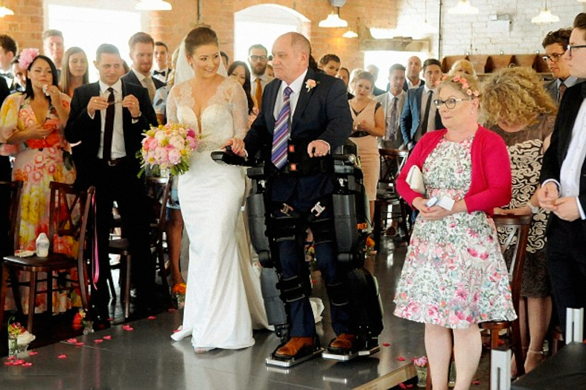 00 exoskeleton wedding 240516