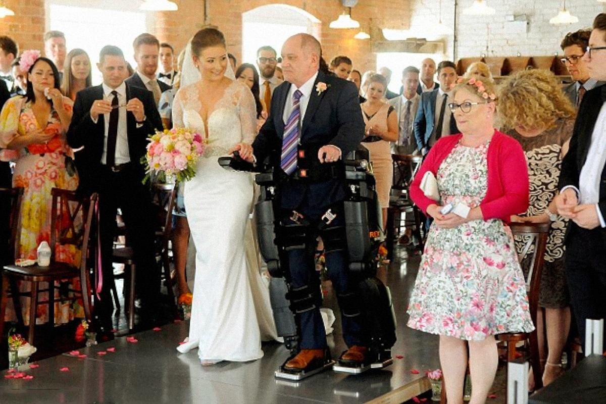 00 exoskeleton wedding 240516
