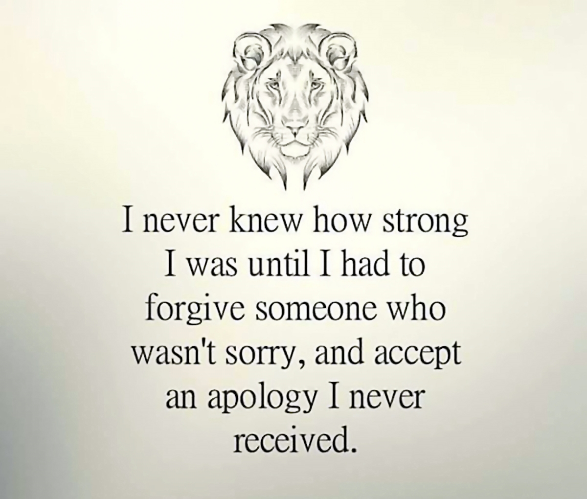 00 forgiveness 040516