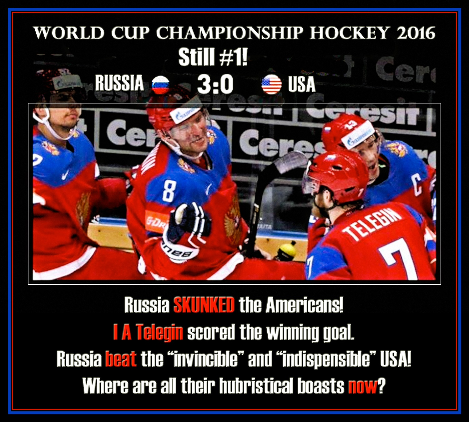 00 hockey russia vs usa 220516