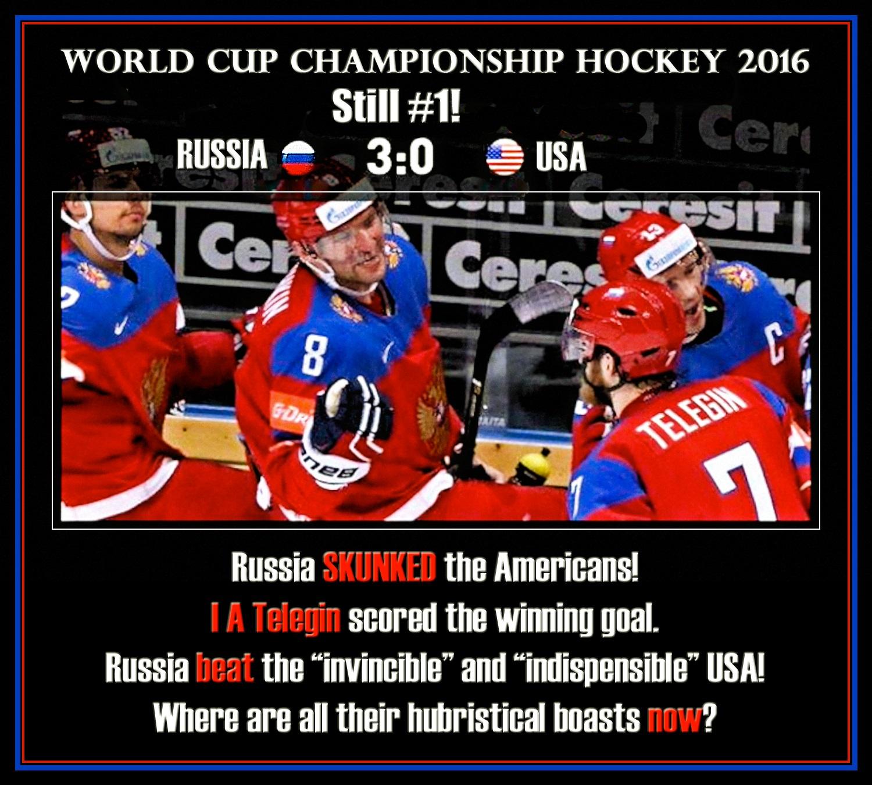 00 hockey russia vs usa 220516