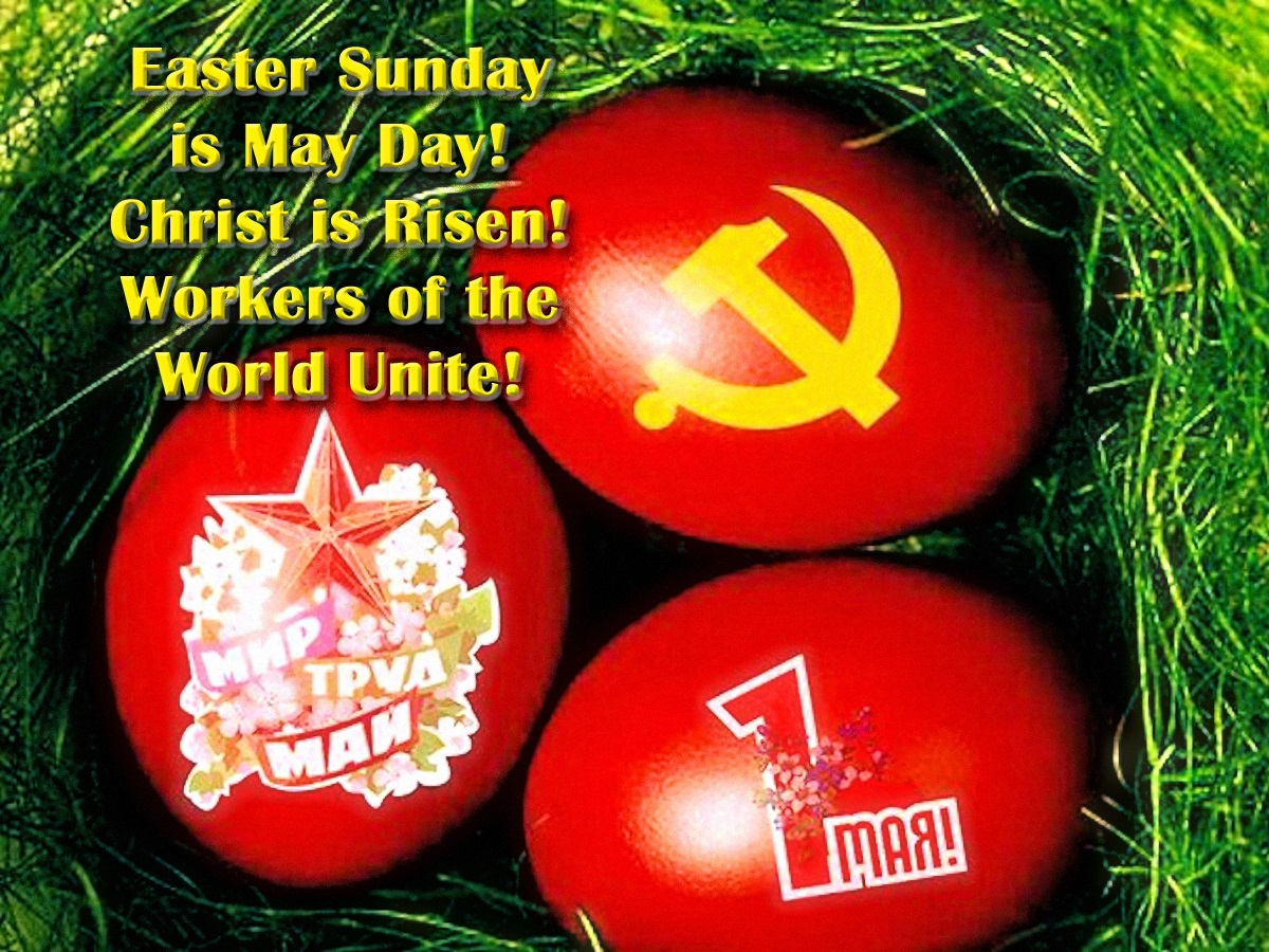 00 russia may day easter egg 010516