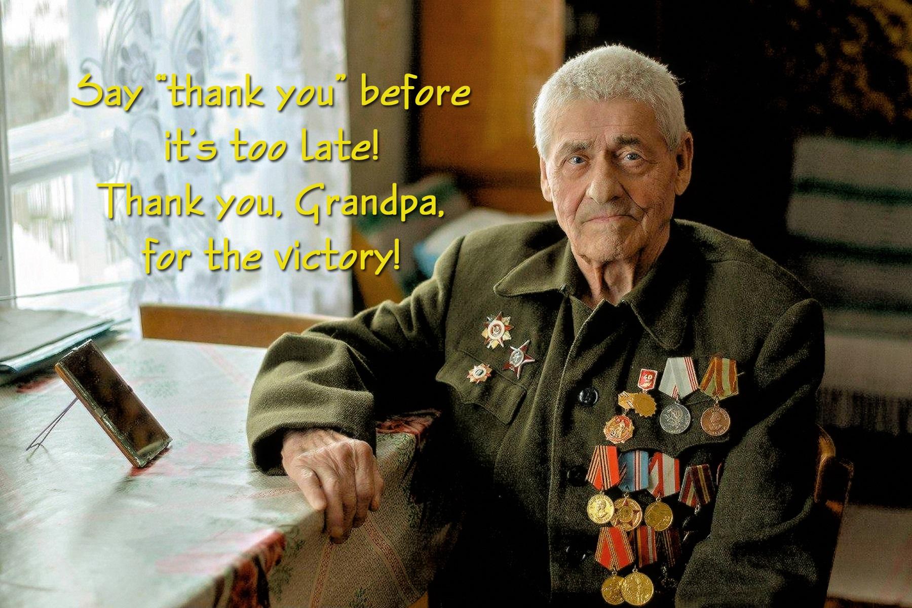00 russia veteran 230216