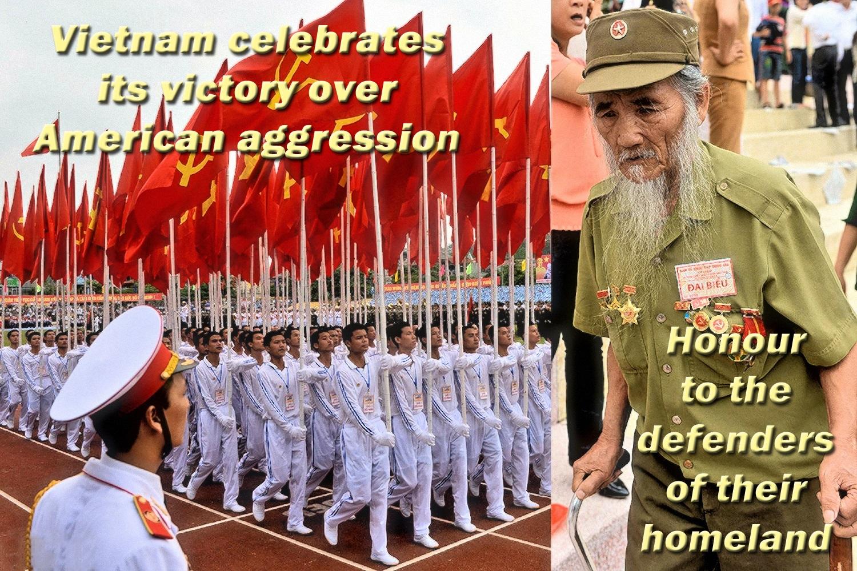 00 Vietnam Victory Day 300416