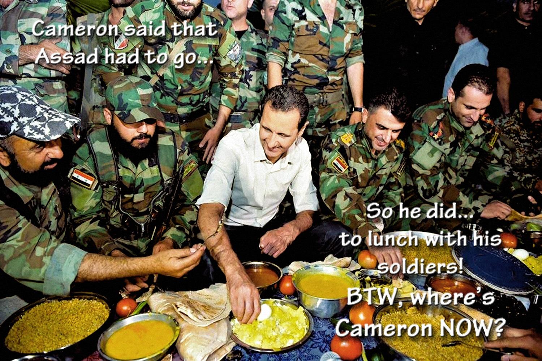00 assad syria 270616