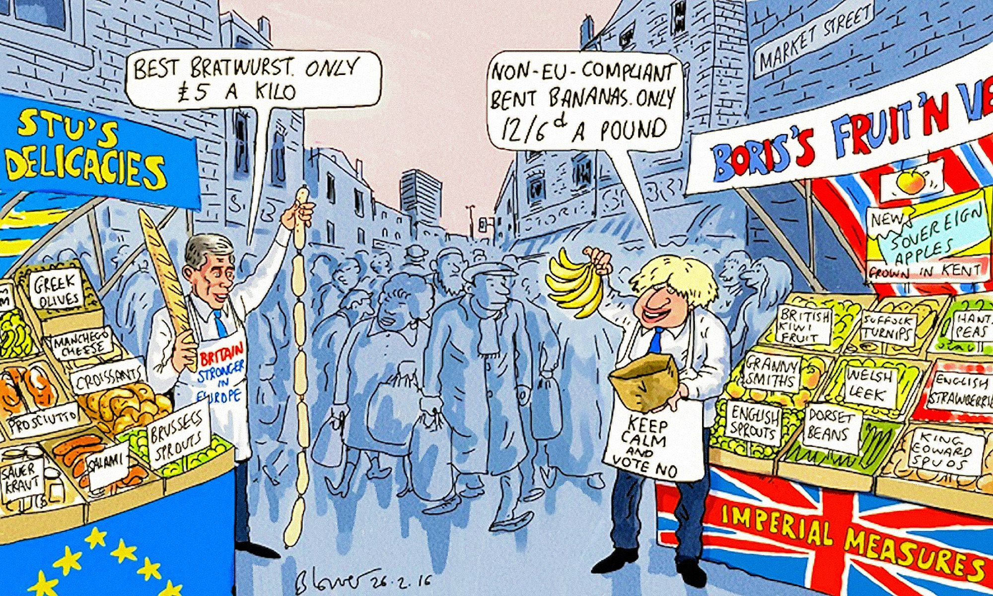 00 brexit cartoon england 260616