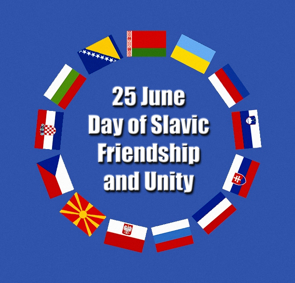 00 day of slavic freidnship and unity 250616