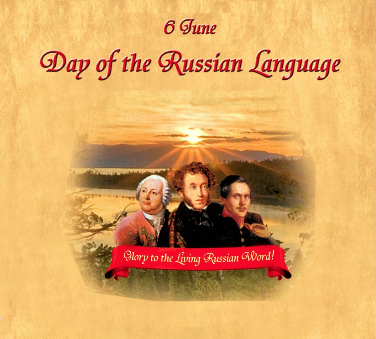 00 Day of the Russian Language 060616