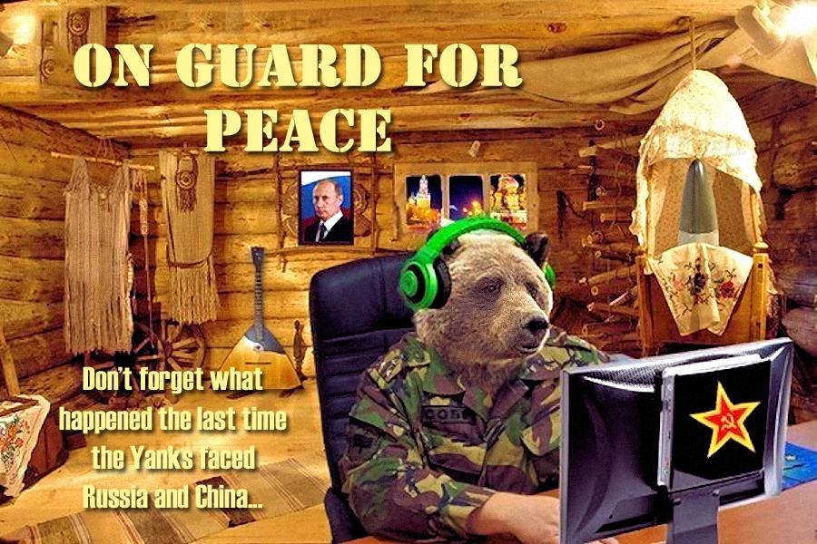 00 russian bear 050616
