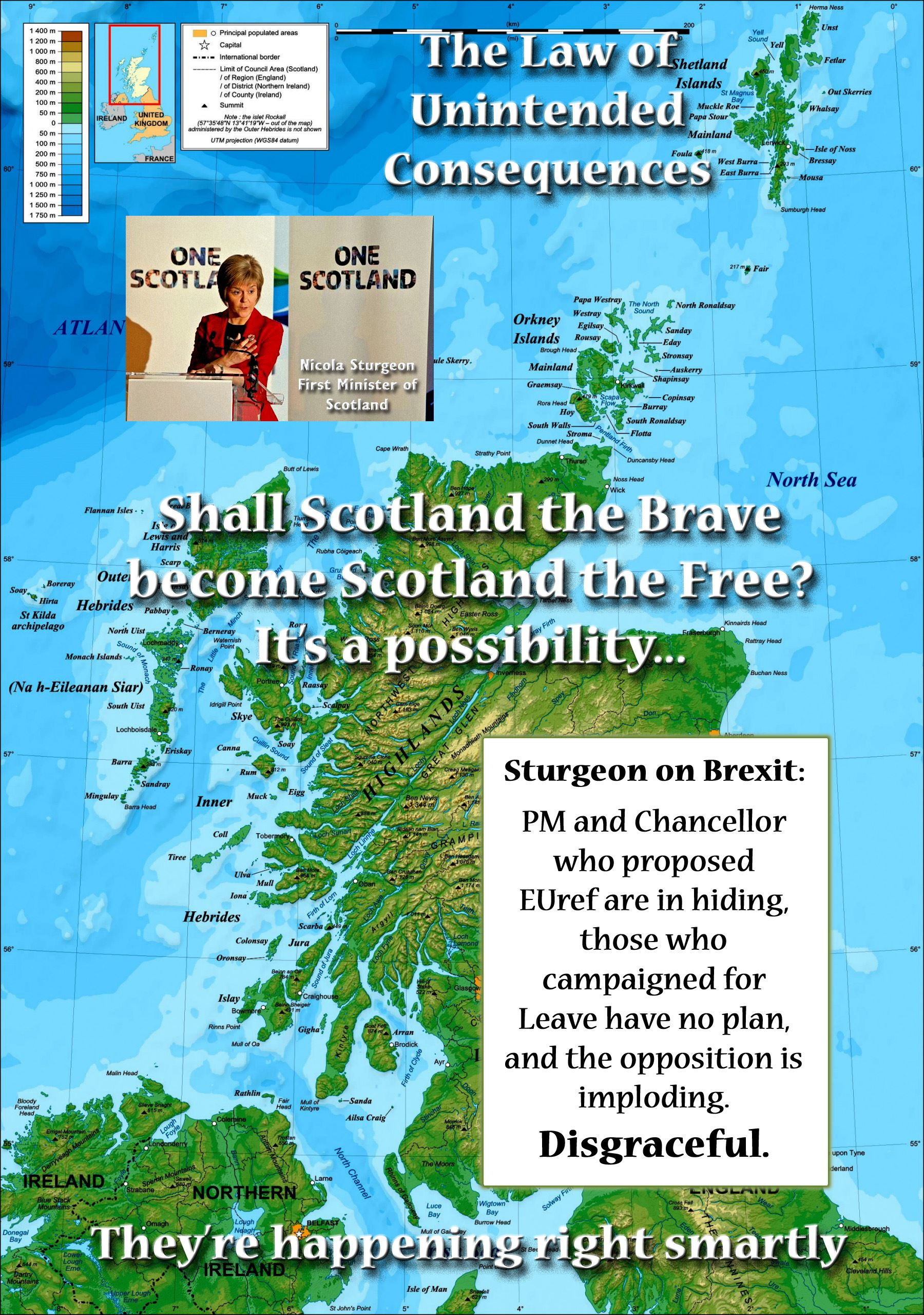 00 sturgeon on the brexit scotland 260616