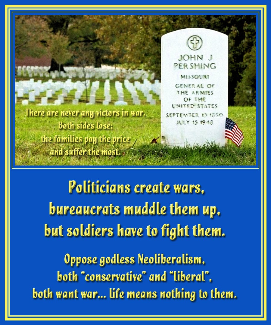 00 veterans grave usa 030616