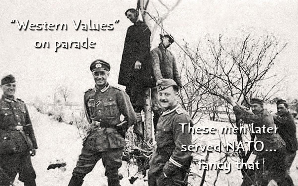 00 western values nazis in russia 270616