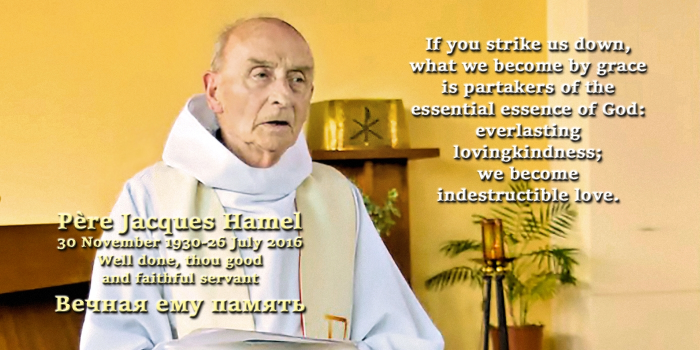 00 jacques hamel martyr france 270716