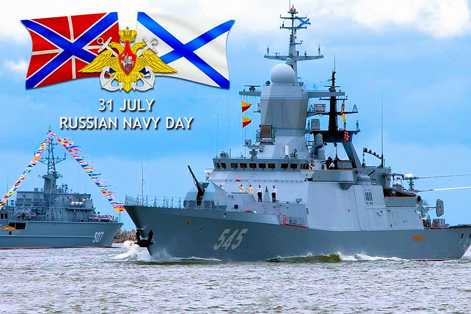 00 navy day russia 310716