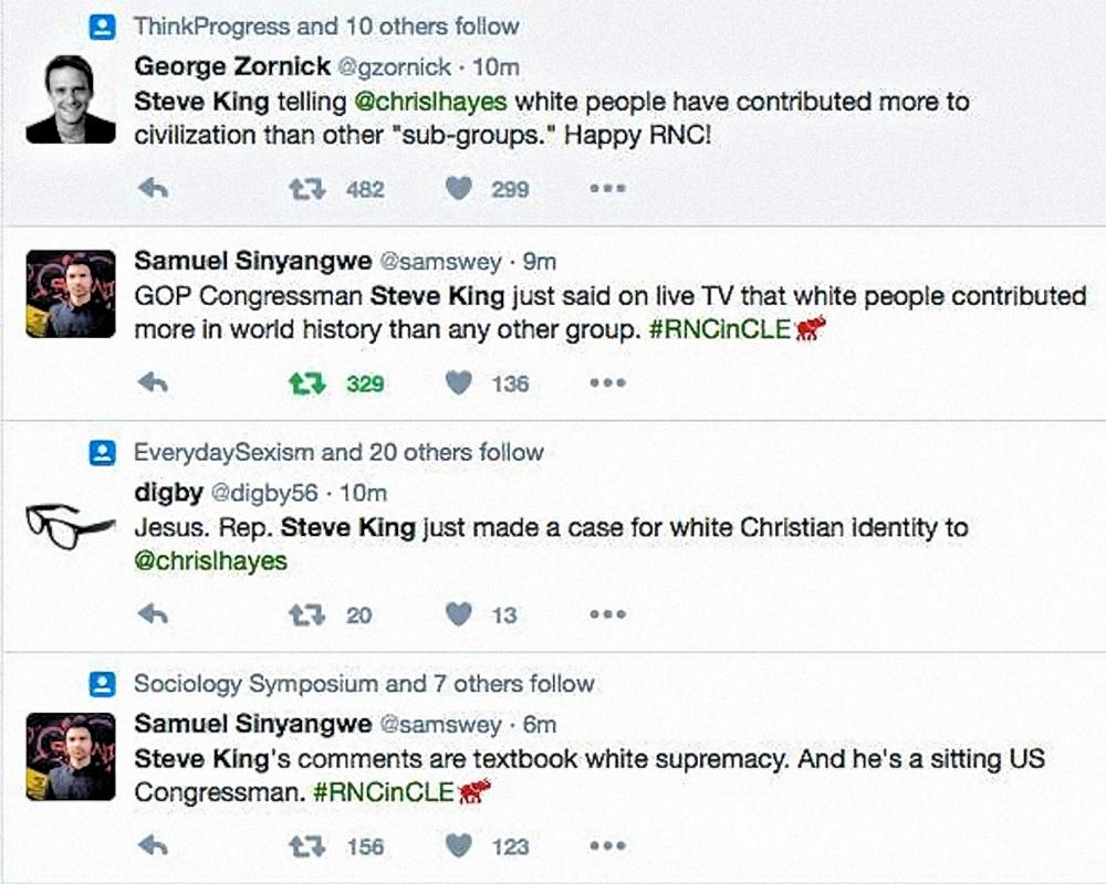 00 republican racism 190716