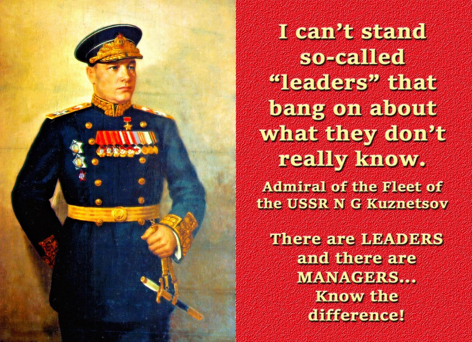 00 russia admiral kuznetsov quote 250716