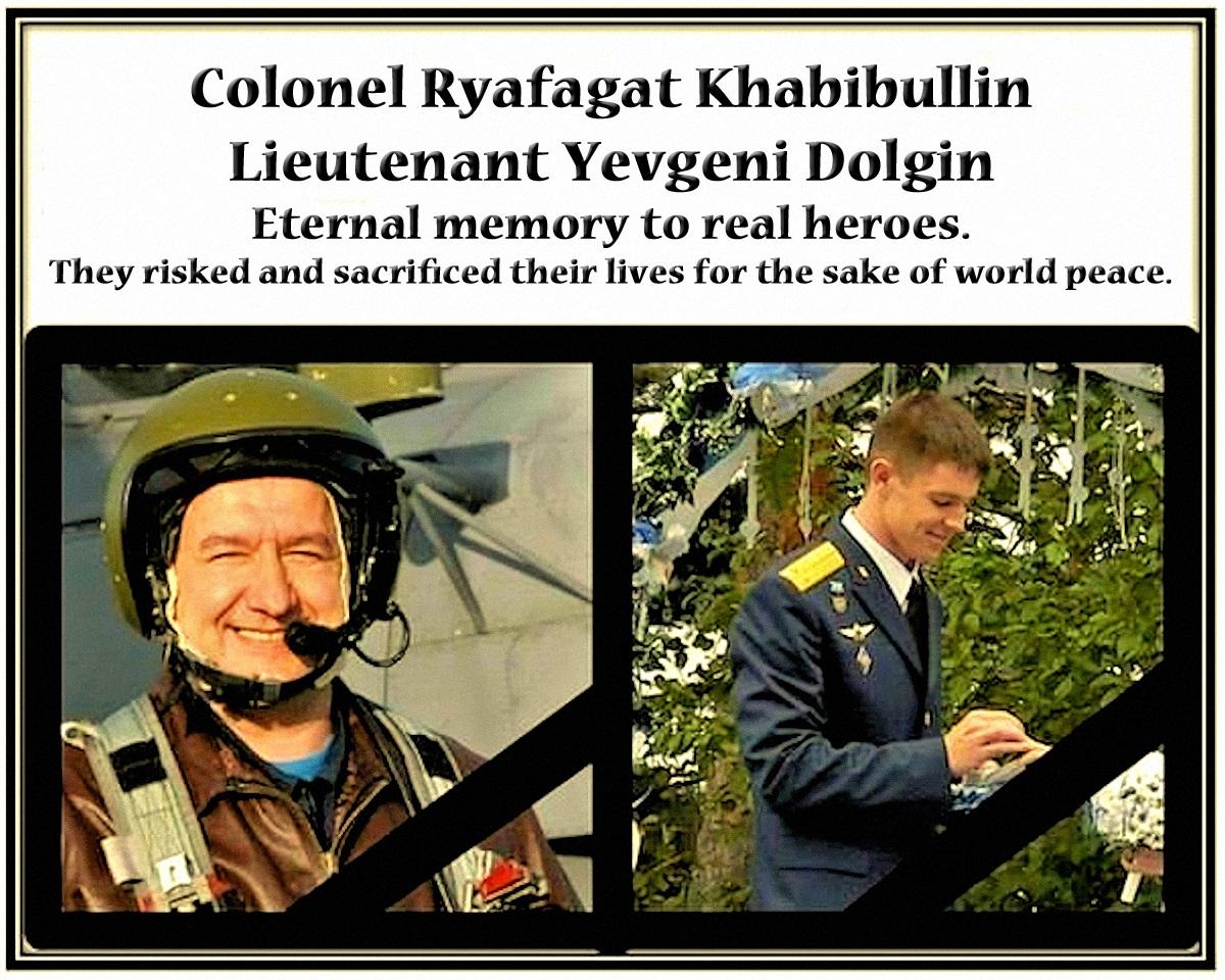 00 russia heroes 110716