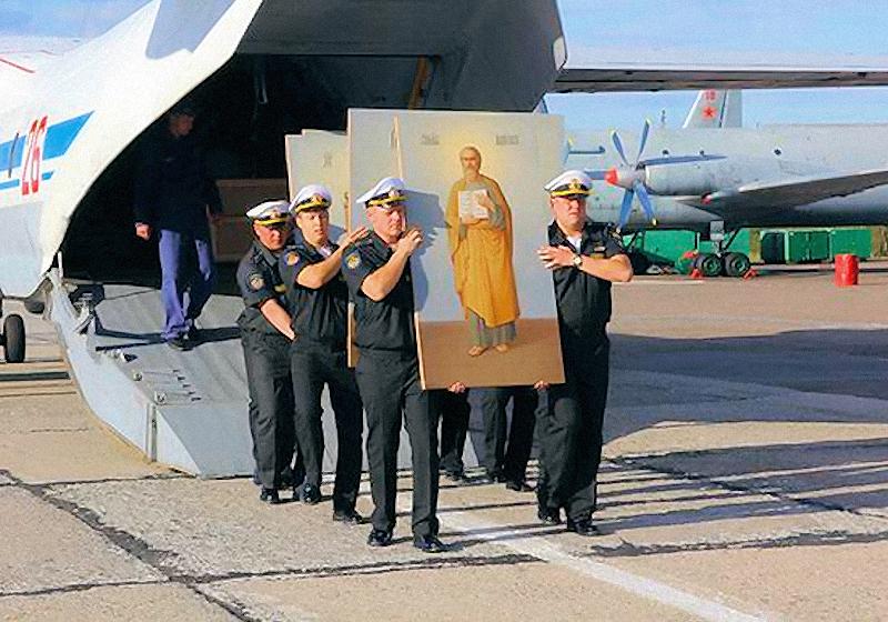 00 russia ikonostas navy 01 240716