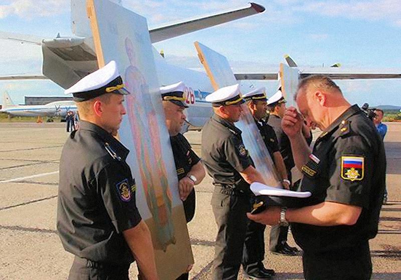 00 russia ikonostas navy 02 240716