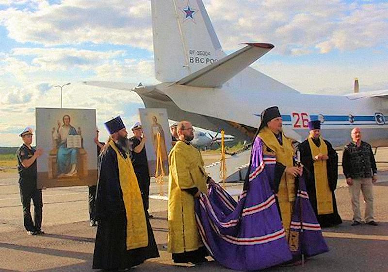 00 russia ikonostas navy 06 240716