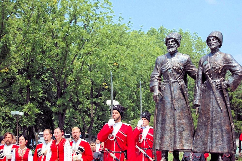 00 russia krasnodar wwi monument 290716