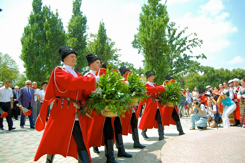 00 russia krasnodar wwi monument a 290716