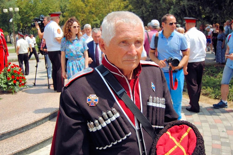 00 russia krasnodar wwi monument b 290716