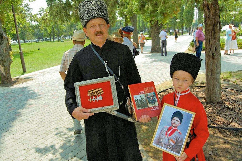 00 russia krasnodar wwi monument c 290716