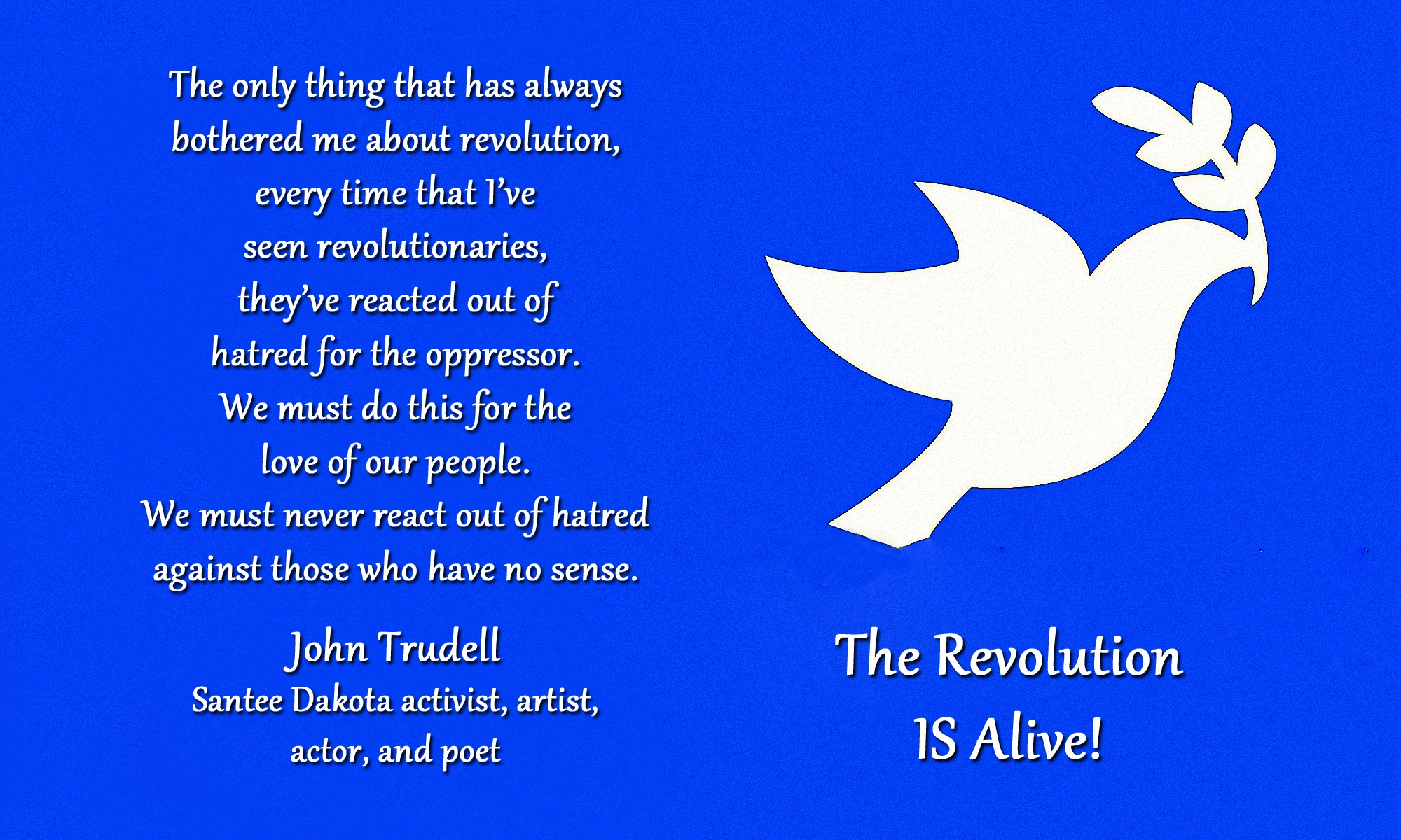 00 trudell revolution 100716