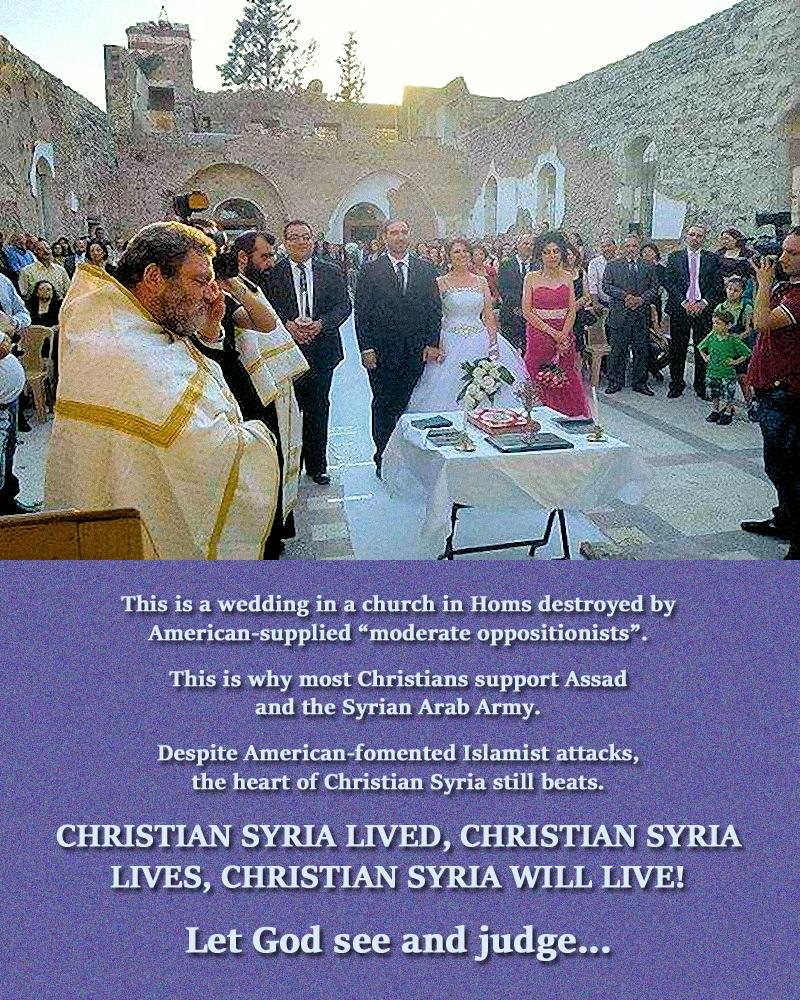 00 christian syria 160816